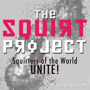 squirtlogonew-web